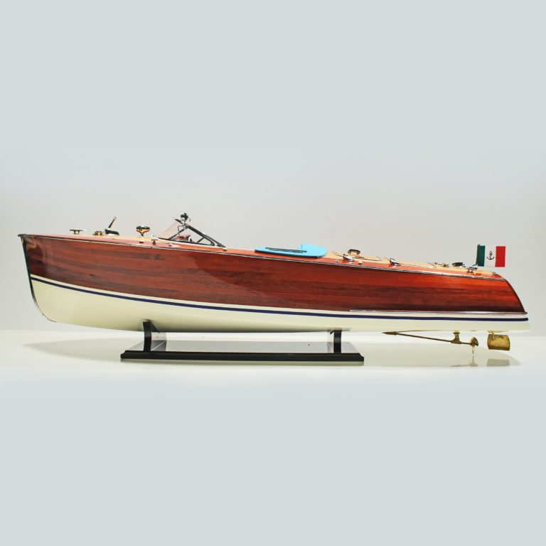 Riva-Tritone-Painted-L80-01